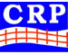 CRP Industries Ltd Logo